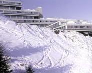 hotel-sole-alto-marilleva-1400-16.jpg