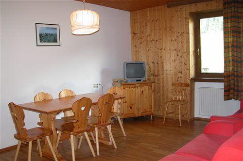Residenze Sonnenschein a Villabassa di Dobbiaco (Alto Adige)