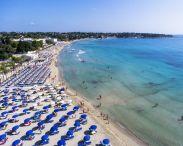 futura-club-spiagge-bianche-fontane-bianche-1333370.jpg