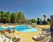 futura-club-spiagge-bianche-fontane-bianche-5219718.jpg