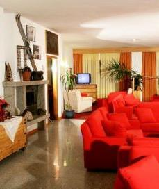 https://alloggio.it/villaggi/splendid_andalo/229x272/hotel-splendid-andalo-19.jpg