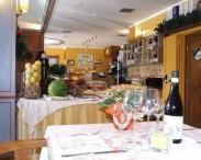 sporting-club-residence-san-martino-di-castrozza-6.jpg