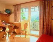 sporting-club-residence-san-martino-di-castrozza-9.jpg