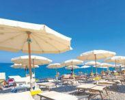 relais-capo-spulico-beach-spa-roseto-capo-spulico-1762326.jpg