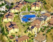 relais-capo-spulico-beach-spa-roseto-capo-spulico-2207208.jpg