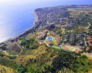 relais-capo-spulico-beach-spa-roseto-capo-spulico-5446622.jpg