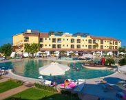 relais-capo-spulico-beach-spa-roseto-capo-spulico-6346858.jpg