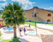 relais-capo-spulico-beach-spa-roseto-capo-spulico-8656755.jpg