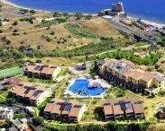 relais-capo-spulico-beach-spa-roseto-capo-spulico-9173411.jpg