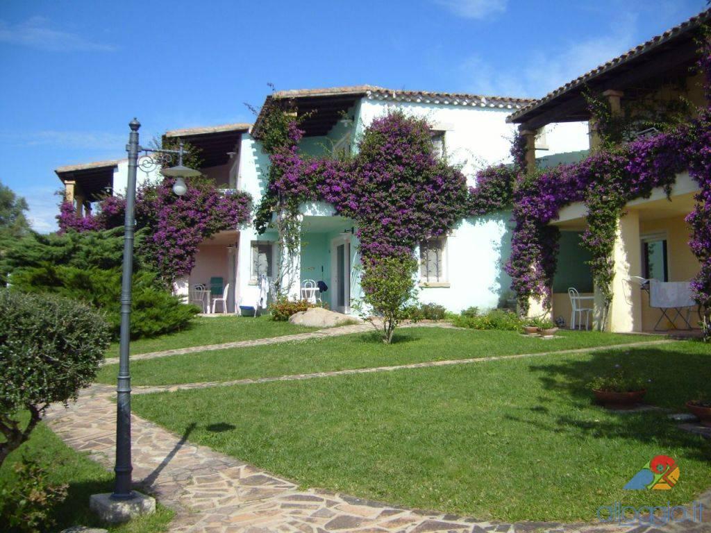 Residence Villa Rosa Atella