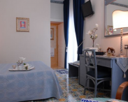 hotel-club-stella-maris-marina-di-casal-velino-2701580.png