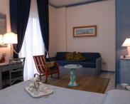 hotel-club-stella-maris-marina-di-casal-velino-3090657.png