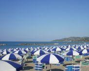 hotel-club-stella-maris-marina-di-casal-velino-4328077.jpg