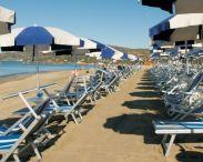 hotel-club-stella-maris-marina-di-casal-velino-4653370.jpg
