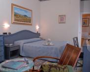 hotel-club-stella-maris-marina-di-casal-velino-7183948.png
