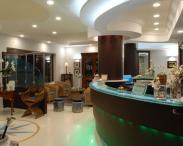 hotel-club-stella-maris-marina-di-casal-velino-8762092.png