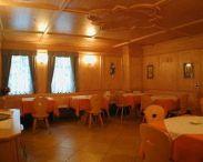 residence-taufer-san-martino-di-castrozza-7.jpg