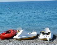temesa-hotel-resort-nocera-terinese-2234445.jpg