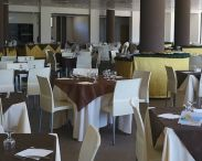 temesa-hotel-resort-nocera-terinese-3474452.jpg