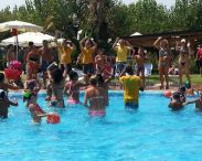 temesa-hotel-resort-nocera-terinese-5664808.jpg