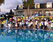 temesa-hotel-resort-nocera-terinese-7885575.jpg