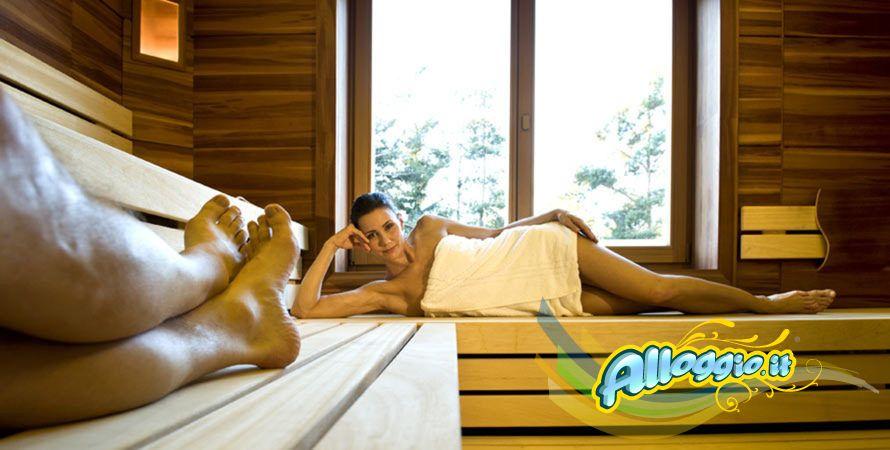 Hotel chalet tianes 4 stelle a castelrotto alto adige last minute - Hotel castelrotto con piscina ...