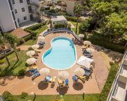 ticho-s-lido-hotel-castellaneta-marina-3426560.jpg