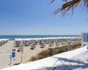 ticho-s-lido-hotel-castellaneta-marina-3550469.jpg