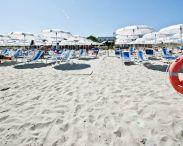 ticho-s-lido-hotel-castellaneta-marina-48409.jpg
