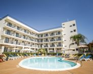 ticho-s-lido-hotel-castellaneta-marina-7300989.jpg