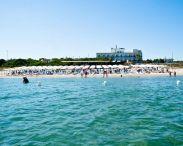 ticho-s-lido-hotel-castellaneta-marina-9311879.jpg