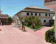 villaggio-club-la-tonnara-parghelia-9.jpg