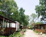 villaggio-camping-torre-salinas-muravera-4439375.jpg