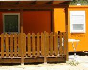 villaggio-camping-torre-salinas-muravera-5509961.jpg