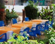 villaggio-camping-torre-salinas-muravera-8330688.jpg