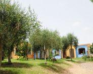 villaggio-camping-torre-salinas-muravera-9341198.jpg