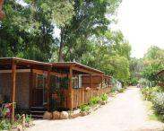 villaggio-camping-torre-salinas-muravera-9446791.jpg