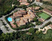 club-hotel-torre-moresca-cala-ginepro-orosei-5819912.jpg