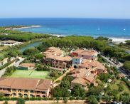 club-hotel-torre-moresca-cala-ginepro-orosei-6550443.jpg
