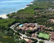club-hotel-torre-moresca-cala-ginepro-orosei-7735754.jpg