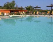 futura-club-tuscany-calambrone-6179057.jpg