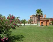 futura-club-tuscany-calambrone-7318809.jpg