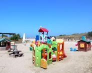 tuscany-resort-calambrone-2827726.jpg