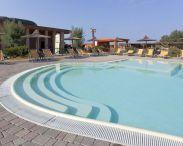 tuscany-resort-calambrone-3051927.jpg
