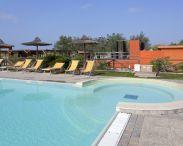 tuscany-resort-calambrone-4673655.jpg