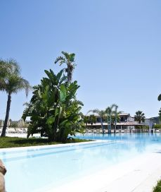 Vascellero Club Resort