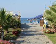 family-village-velia-marina-di-casalvelino-3733158.jpg