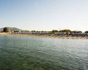 family-village-velia-marina-di-casalvelino-5550090.jpg