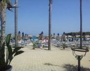 victoria-resort