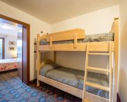 hotel-villa-emma-canazei-2393783.jpg
